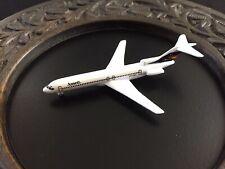 Schabak 906 Ansett Australia Airlines Boeing 727 Scale 1:600