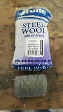 price of 0000 Steel Wool Travelbon.us