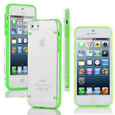 Étuis, housses et coques etuis, pochettes en plastique rigide pour téléphone mobile et assistant personnel (PDA) Apple