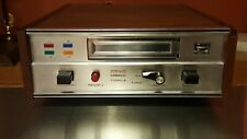 Craig Pioneer 3302 Stereo 8 Track Tape Player & Recorder