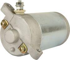 Parts Unlimited Starter Motor 2110-0671