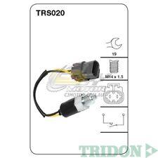 TRIDON REVERSE LIGHT SWITCH FOR Nissan Pathfinder 01/86-01/92 2.4L(Z24)8V