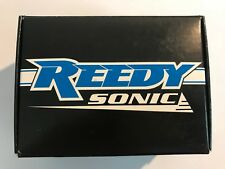 REEDY SONIC 1512 COMPETITION BRUSHLESS MOTOR 1800KV #988