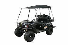 s l225 golf cart cables & parts for ez go ebay