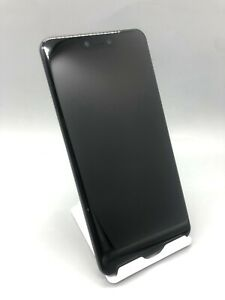 Google Pixel 3 XL 64GB Just Black (Unlocked) *Sim Reader Issue*