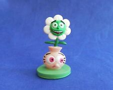 Scene It? Nick Fairly Odd Parents Flower Replacement Game Piece Part Token Mover