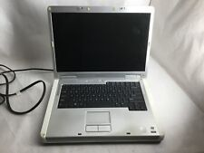 Dell Inspiron 1501 AMD Processor Laptop *PARTS ONLY*-CZ