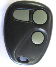 keyless remote control GMC Savana Van entry FOB OEM clicker transmitter PHOB