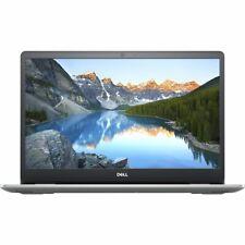 """Dell Inspiron 15 5593 15.6"""" FHD, 10th Gen. Intel i5-1035G1, 8GB DDR4, 256GB SSD"""