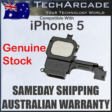 iPhone 5 5G Loud Speaker Buzzer Ringer Speaker Flex Cable Ribbon Original OEM