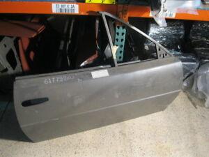 Ferrari Mondial T RH Door , # 61772200