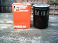 Perkins 4108 4236  marine oil filter FREEPOST (UK only)