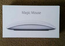 NEW- Apple Magic Mouse 2