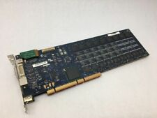 Digidesign HD Accel Card PCI-x HDAccel with flex cable for Pro tools HD