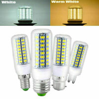 E27 E14 G9 B22 LED Mais Licht Lampe Leuchtmittel 9W 12W 15W Gl¨¹hbirne Birne lot