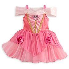 Kleider Kostüme für Babys und Kleinkinder