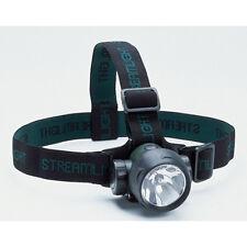 Streamlight 61051 Tridente (2) Blanco & (1) Verde Luz Delantera