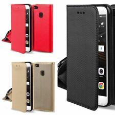 Étuis, housses et coques en cuir pour téléphone mobile et assistant personnel (PDA) Xiaomi