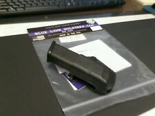 S&W M&P M&PC 45 Kydex Single Magazine Carrier Pouch New in package Fast S/H!