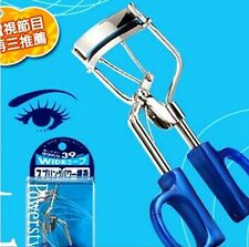 Japan Hot SANA 3D Wide Angle 39mm Beauty Eyelash Curler