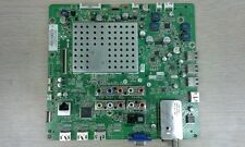 REPAIR SERVICE FOR VIZIO M550NV MAIN BOARD 3655-0102-0150 DEAD OR FLASHING ETC