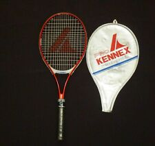 Pro Kennex Power Prophecy Wide Contour Design Midsize Tennis Racquet #4161