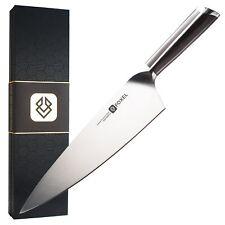 Cuchillo de chef