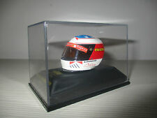CASCO MICHAEL SCHUMACHER 1998  MINICHAMPS SCALA 1:8