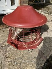 Chimney Cowl - Caps And Cowls For Chimney Pots