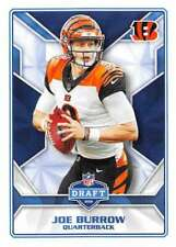2020 Panini NFL Football Album Stickers Base/Foil/Rookies Pick From List 401-563