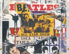 The Beatles - Anthology 2  (CD, Mar-1996, 2 Discs, Apple/Capitol)