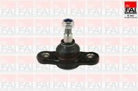 FAI Front Lower Ball Joint SS7726  - BRAND NEW - GENUINE - 5 YEAR WARRANTY