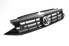 NEU Original VW PASSAT B8 Kühlergrill Grill Frontgrill R-LINE Facelift 2019-
