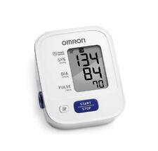 Omron BP710N 3 Series Upper Arm Blood Pressure Monitor - No Cuff