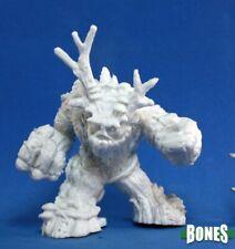 PATHFINDER REAPER figurine miniature rpg esprit fantome 60199 HONAIRE SPIRIT