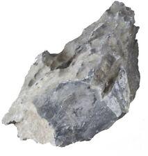 Amtra Dragon Stone Rock, Small, 1 Kg