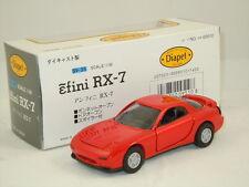 Mazda RX-7 Coupe van Diapet SV-35 Japan
