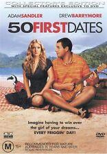 50 First Dates (DVD, 2010)