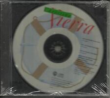 CHRISTINA VIERRA You can float 7 & 12 INCH MIX PROMO DJ CD Single SEALED 1988