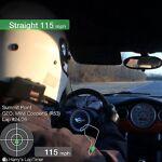 GeorgeCo Motorsports