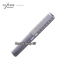 Professional hairdresser barber cutting comb Y.S.Park YS-339