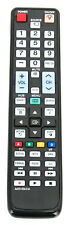 New AA59-00443A Remote Control for Samsung TV UN32D6000 UN40D6000 UN46D6000