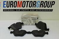 F10 F11 F12 F13 F18 F06 BMW Reparatursatz Bremsbelage/Break pads kit 6850885