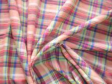 1 Lfm Stoff  2,93€/m²  Batist für Hemden und Blusen 100% Baumwolle KC10