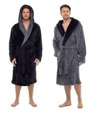 Robe Chambre Homme Dans Pyjamas Pour Homme Ebay