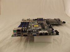 Supermicro X8DTU-F Server Board Dual Intel CPU LGA 1366 12x DDR3 Sockets N1 M