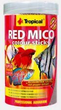 TROPICAL RED MICO COLOUR STICKS 250ml