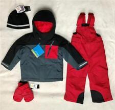 c2a65773a098 Columbia Snowsuit Newborn - 5T for Boys
