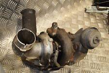 TOYOTA RAV4 MK3 2.2 D4D TURBO TURBOCHARGER - 17201-0R010