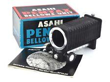 Vintage ASAHI PENTAX M42 BELLOWS UNIT